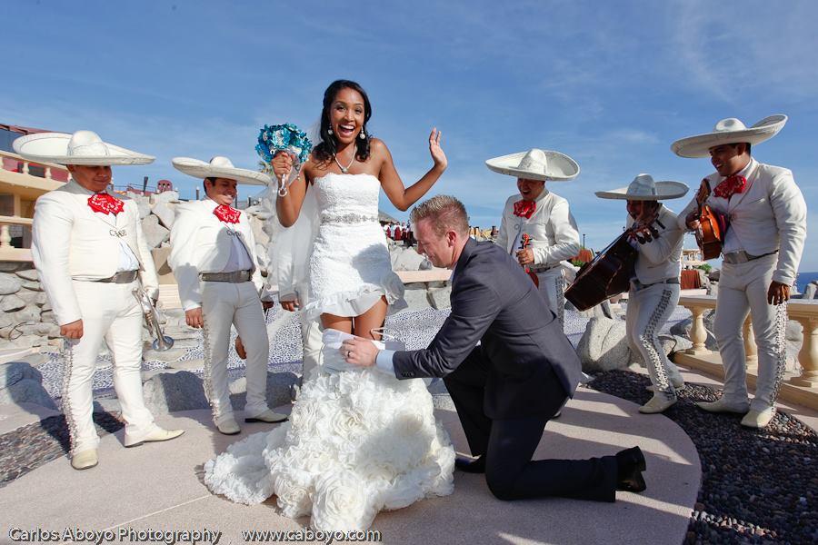 Cabo Photographers