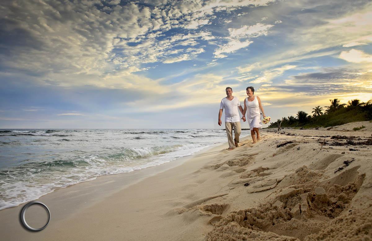 New Nov 2014 Beach bride