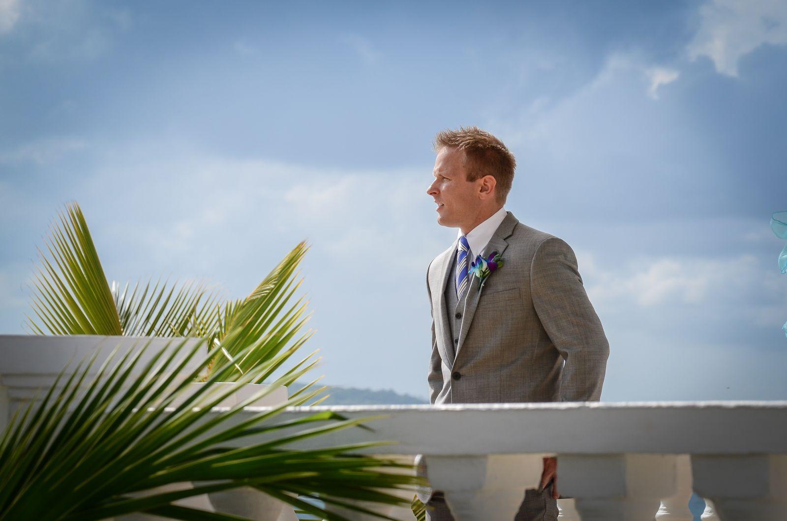 Any Gran Bahia Principe Runaway Bay Brides out there?