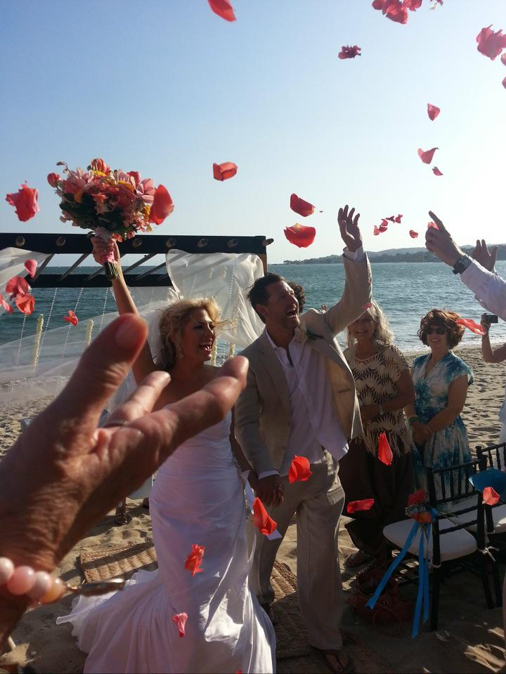 WHY Brides Choose Private Venue instead of hotels for the Ceremony/Reception