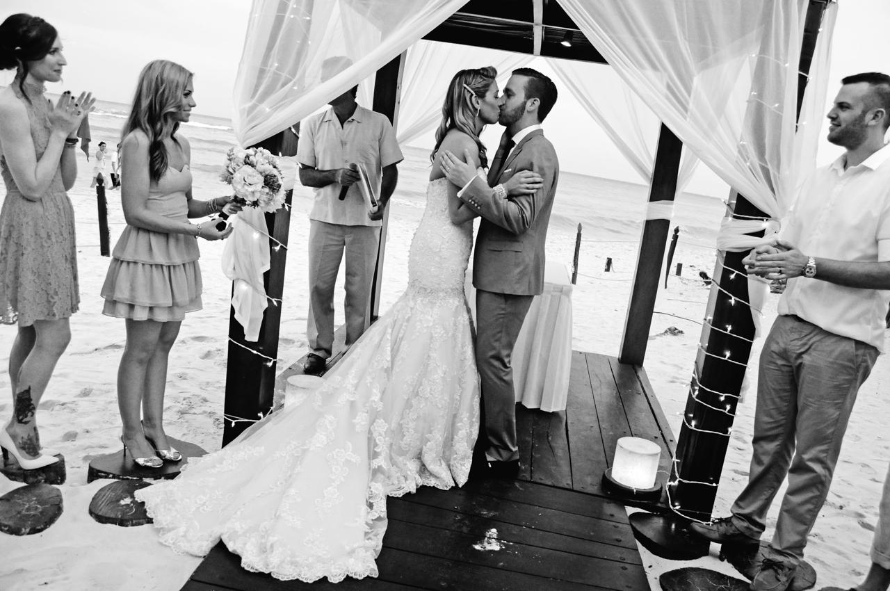 Nov 2013   Wedding