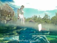 PhotoFeelings Trash the Dress