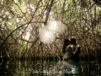 PhotoFeelings Trash the Dress