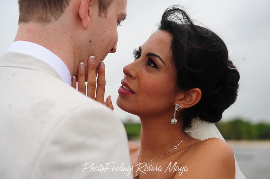 Wedding Session 29