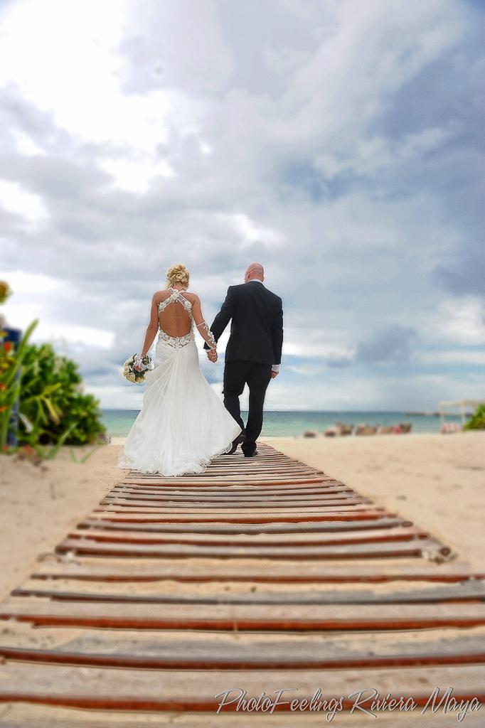 Wedding Session-55.jpg