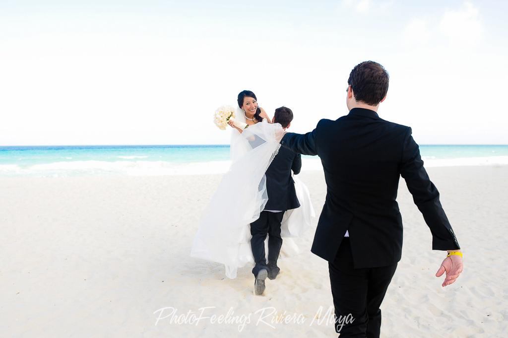 Wedding Session-45.jpg