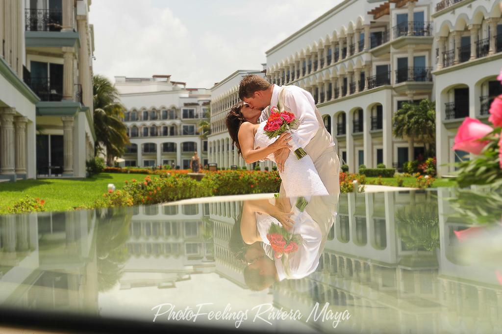 Wedding Session 20