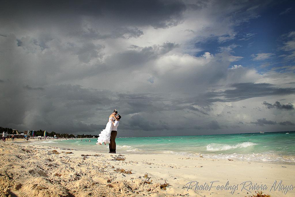 Wedding Session-49.jpg