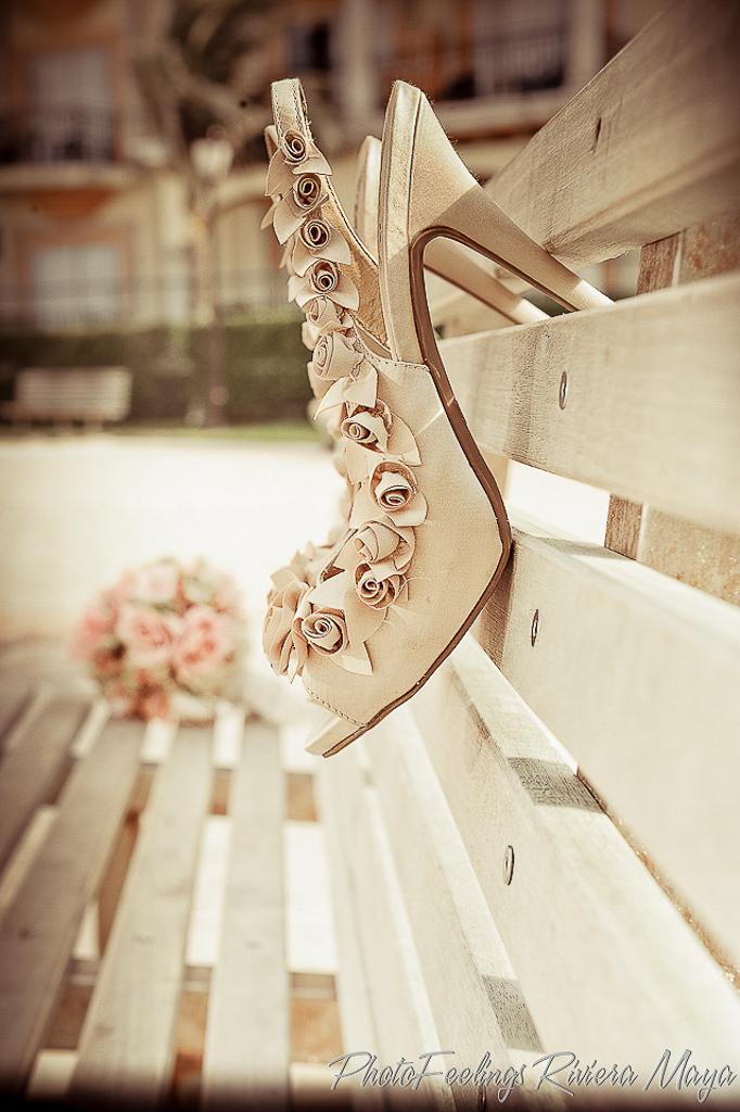 Wedding Session-52.jpg