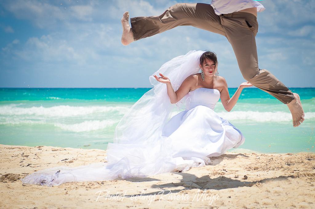 Wedding Session-43.jpg