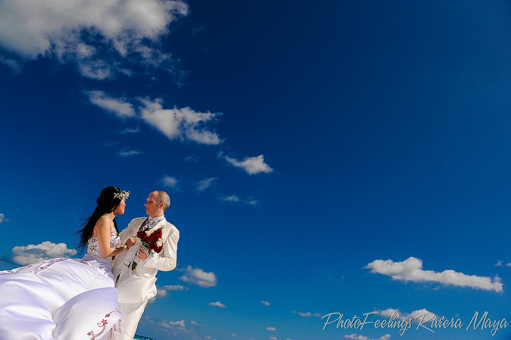 Wedding Session-59.jpg