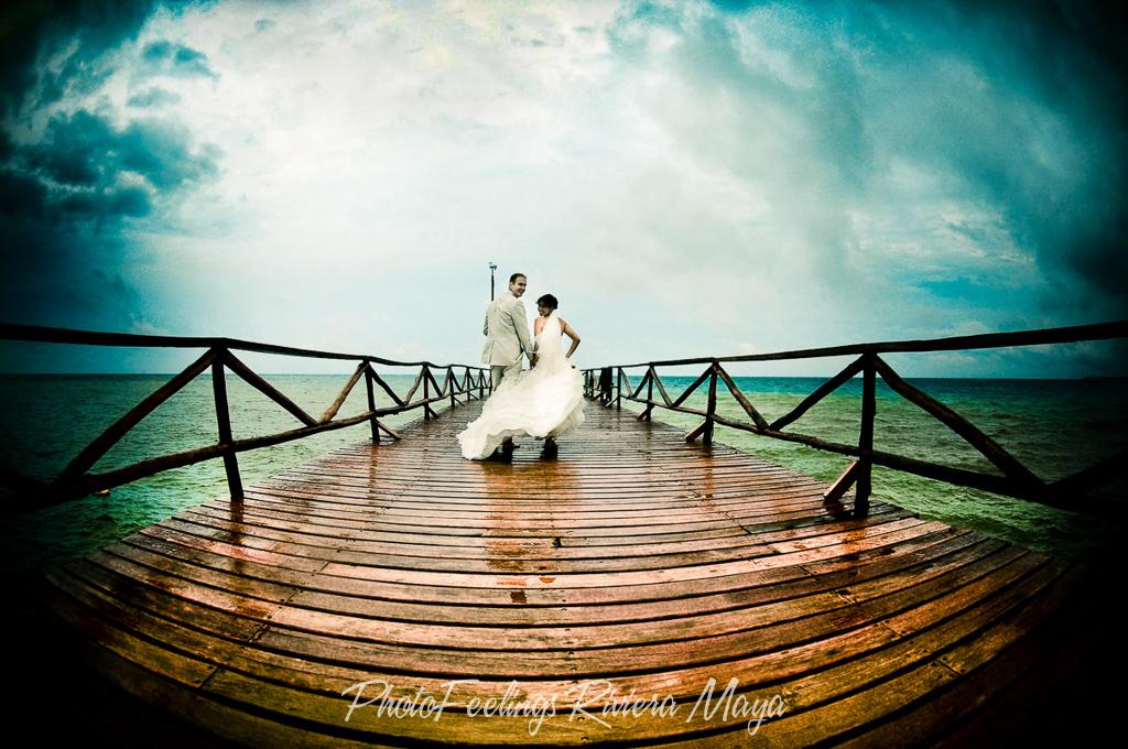 Wedding Session 26