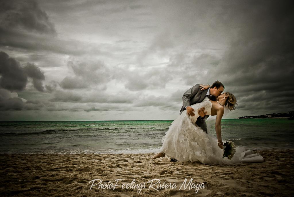 Wedding Session 12