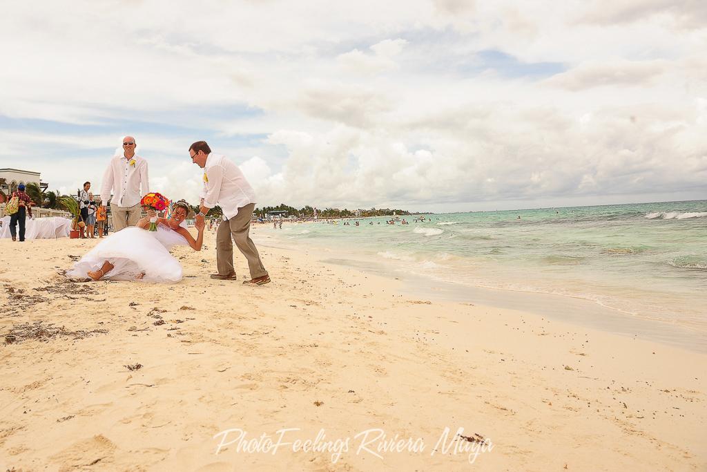 Wedding Session 23