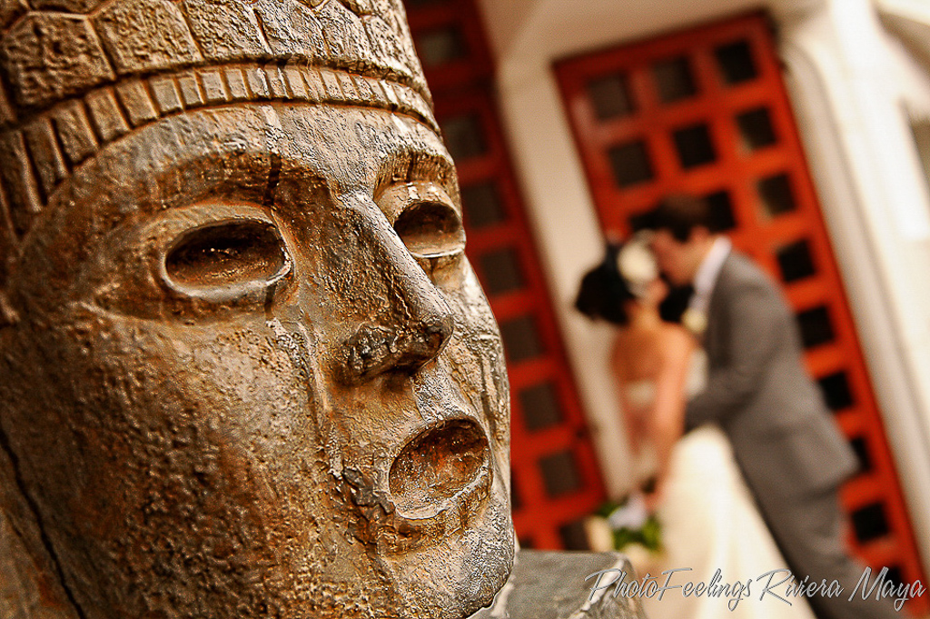 Wedding Session-48.jpg