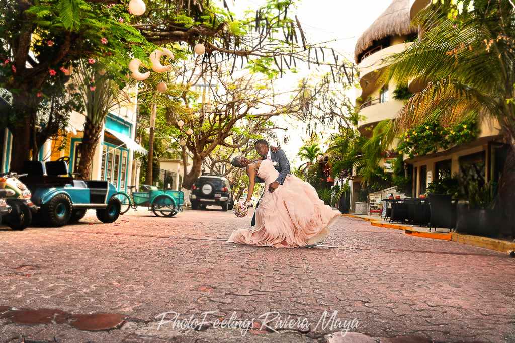 Wedding Session 17