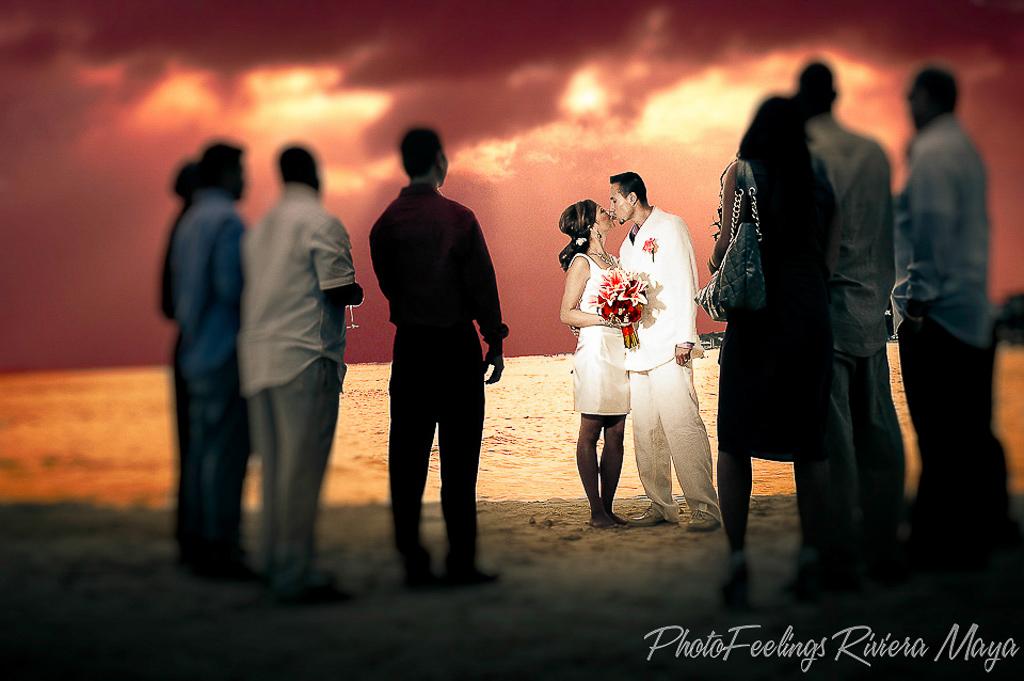 Wedding Session-60.jpg