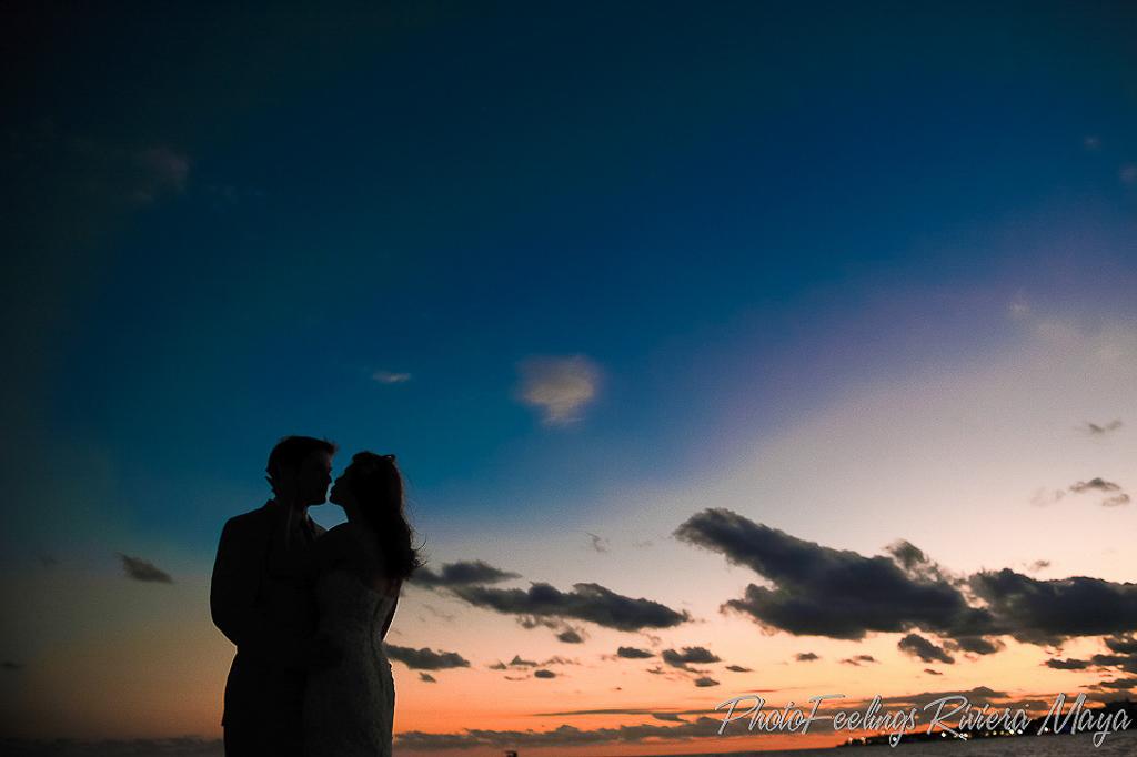 Wedding Session-66.jpg