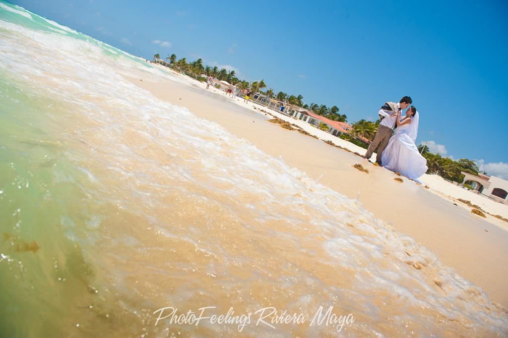 Wedding Session-42.jpg