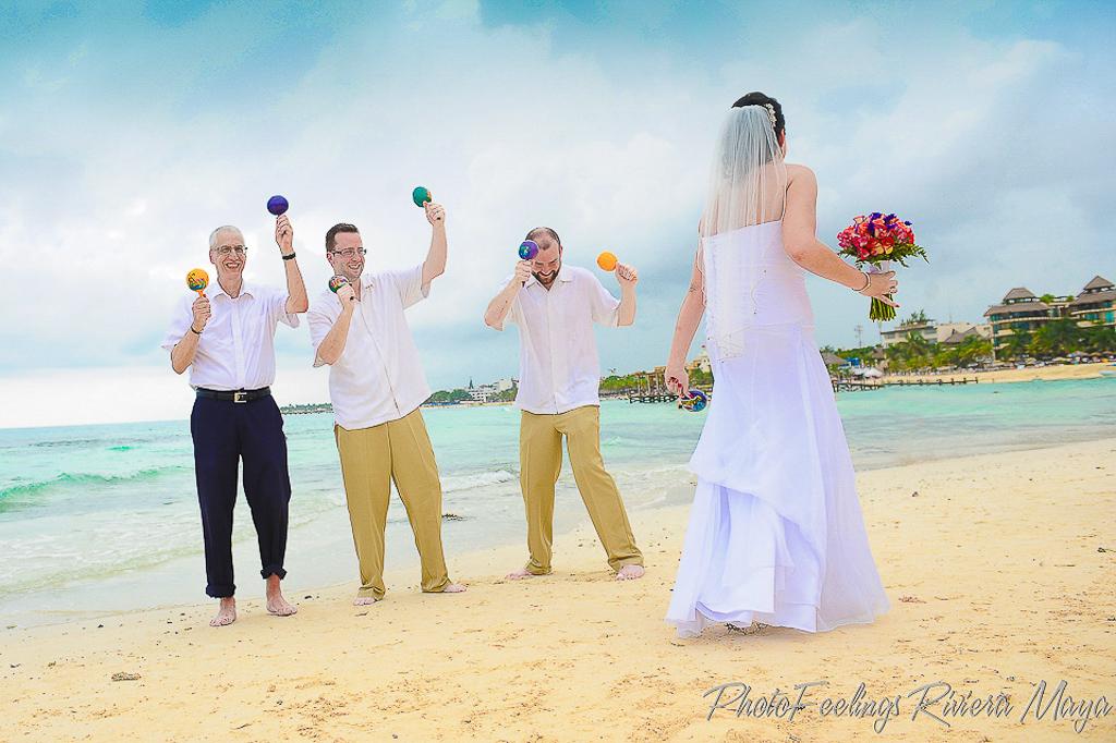 Wedding Session-67.jpg