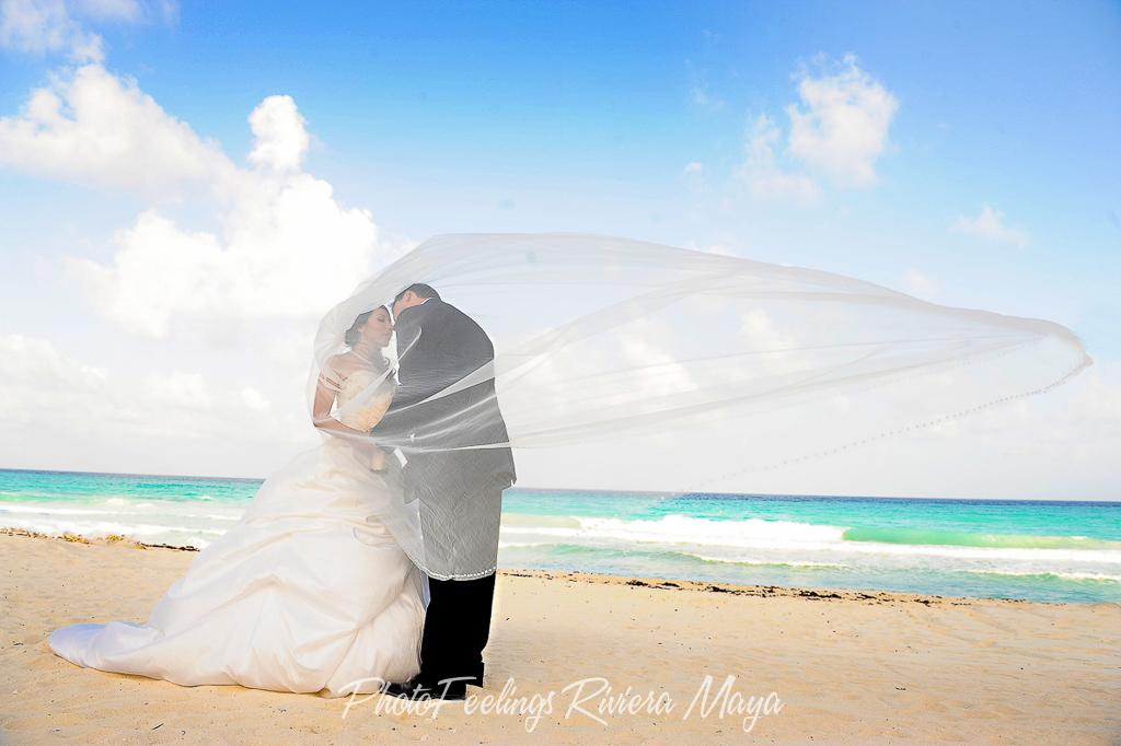 Wedding Session-46.jpg