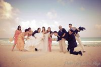 Wedding Session-54.jpg
