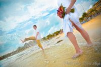 Wedding Session-68.jpg