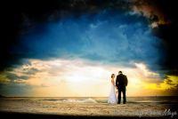 Wedding Session-58.jpg