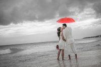 Wedding Session-61.jpg