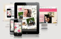 Best Wedding Apps