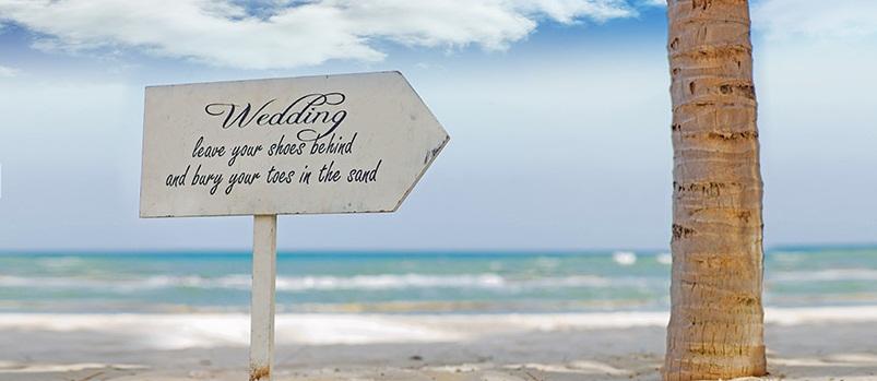 Coastal Bliss   Sign