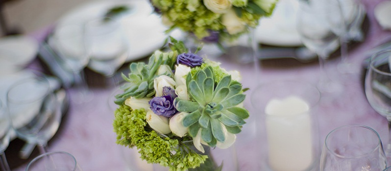 Colonial Charm   Centerpiece skyview