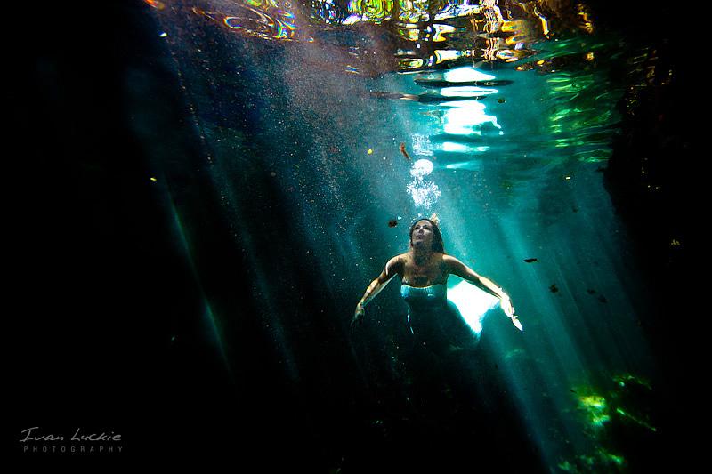 LuckiePhotography - mermaid bride.jpg