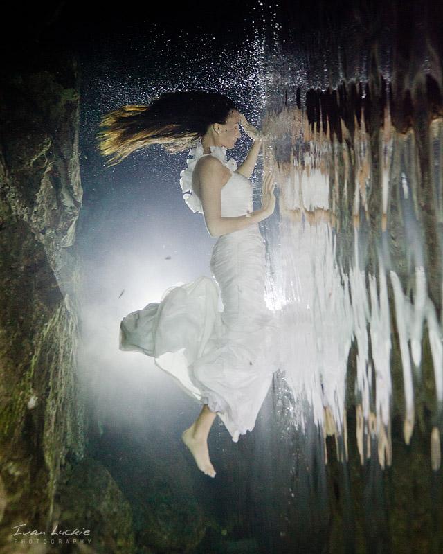 liquid dimension - LuckiePhotography.jpg