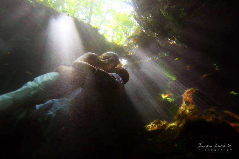 LuckiePhotography - love mystery.jpg