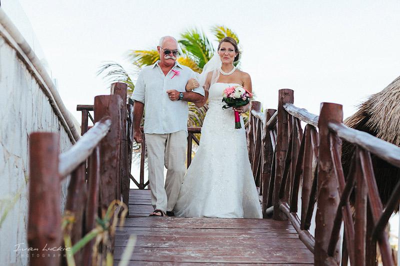 Brooke Patrick   Azul Sensatori Puerto Morelos   luckiePhotography 1