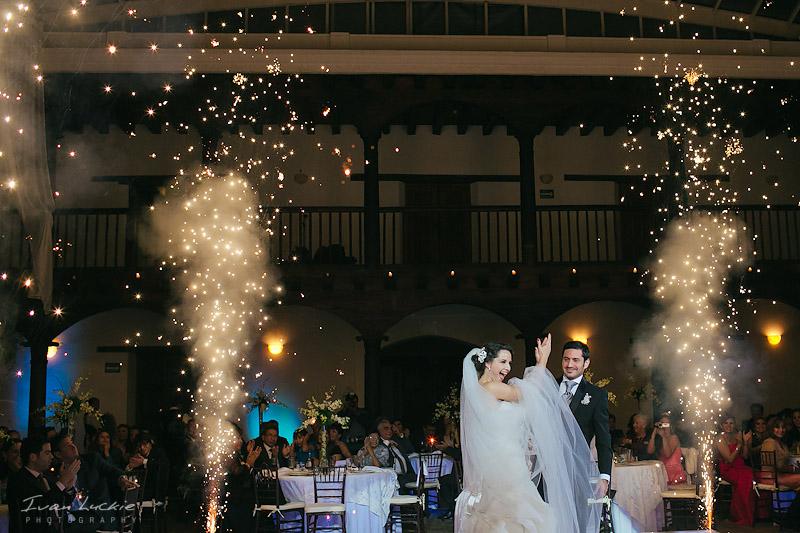 San Cristobal De Las casas wedding photography   San Cristobal De Las casas wedding photographer   Karlen & Jaime   Ivan Luckie Photography 3
