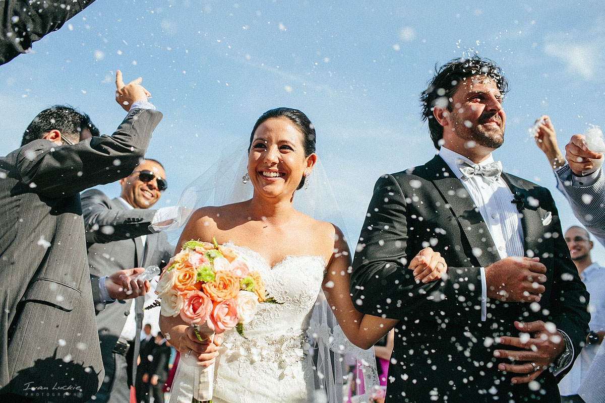 Caroline Kiril   Now Jade wedding Photography   Mayan Palace Playa Del carmen    LuckiePhotography 1