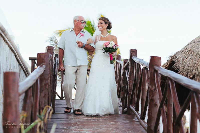 Brooke Patrick   Azul Sensatori Puerto Morelos   luckiePhotography 2
