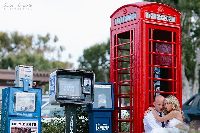 phone box - Luckie Photography.jpg