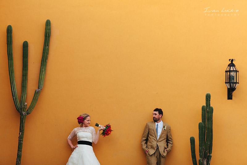 Roxana+Daniel - Dreams Tulum  -LuckiePhotography-1.jpg