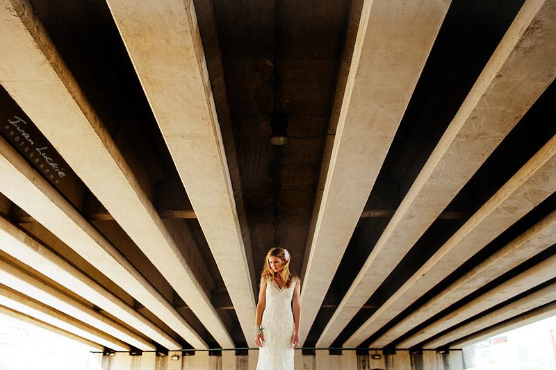 Courtney And David   Royal Hidaway weddding photographer   Ivan Luckie Photography 1