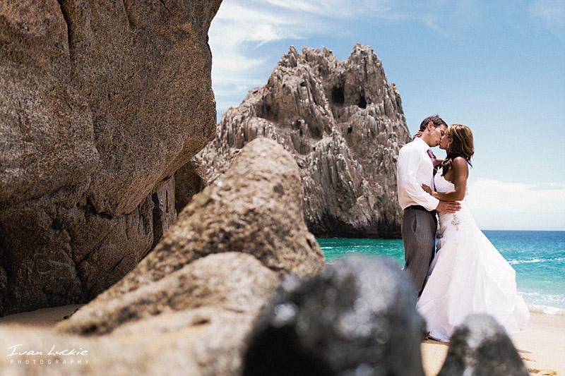 Los Cabos Wedding - Luckie Photography.jpg