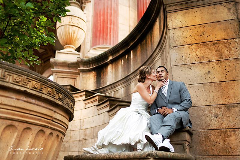 modern wedding photography.jpg