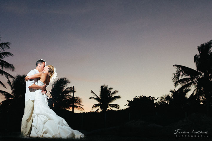 Jody+Jason - Tulum Beach Trash the dress - luckiePhotography-1.jpg