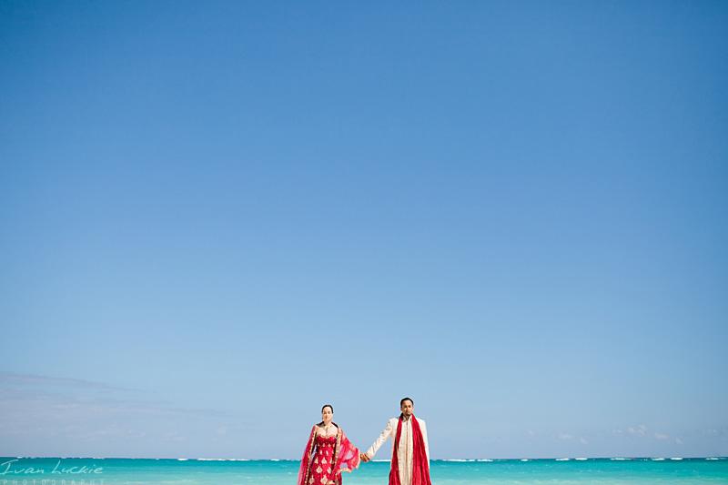 Indian hindu wedding photography   LuckiePhotography