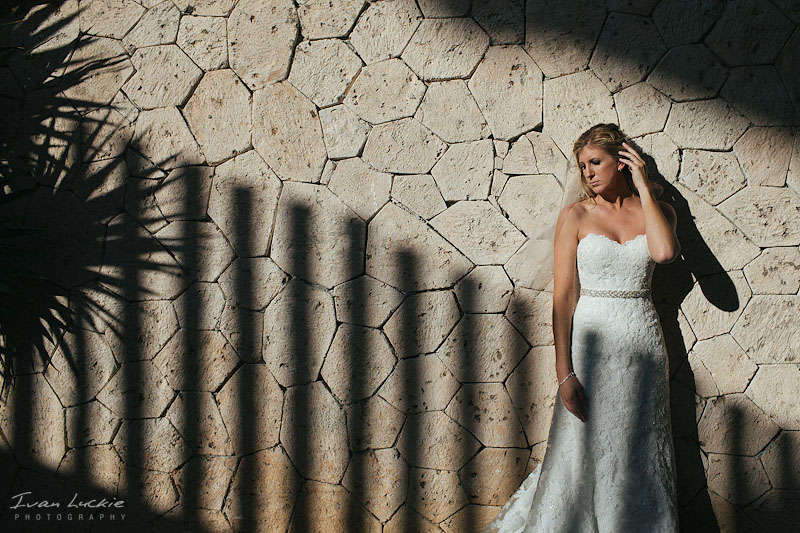 Jessica+Bryan - Azul Beach Barcelo - LuckiePhotography-1.jpg