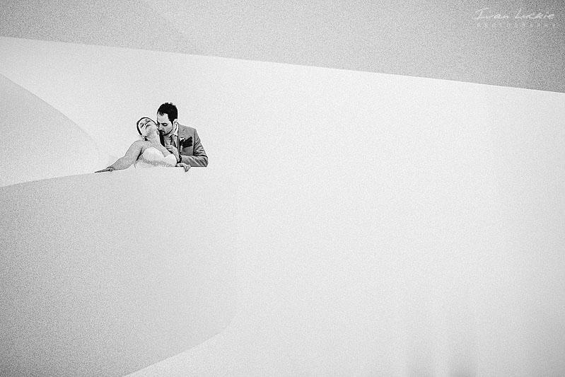 Stacy Ramsay   Beloved Playa Mujeres wedding photographer   Ivan LuckiePhotography 1