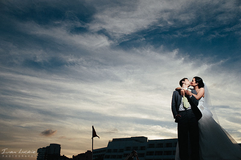 Laura+Stephen - The Royal Cuncun wedding photographer - Ivan LuckiePhotography-1.jpg