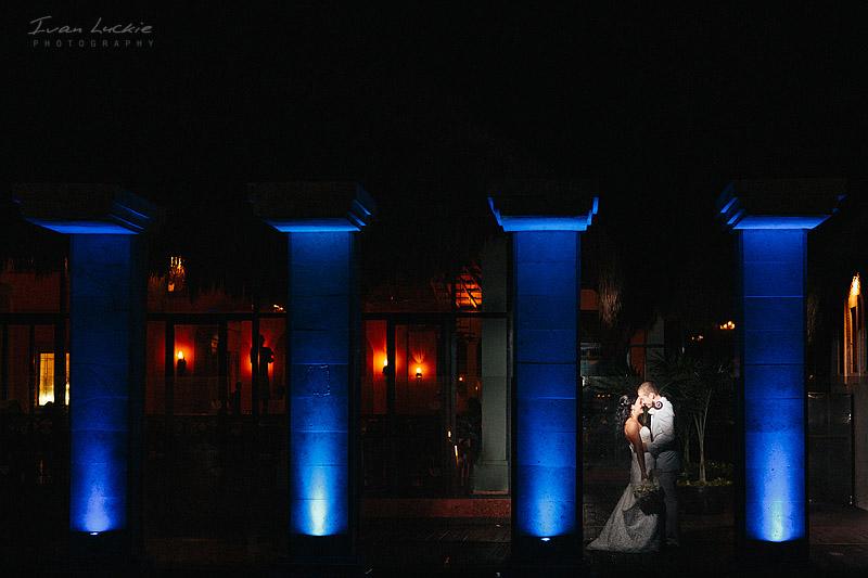 Antonia Igor    wedding photographer   Ivan LuckiePhotography 1